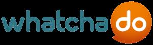 whatchado logo
