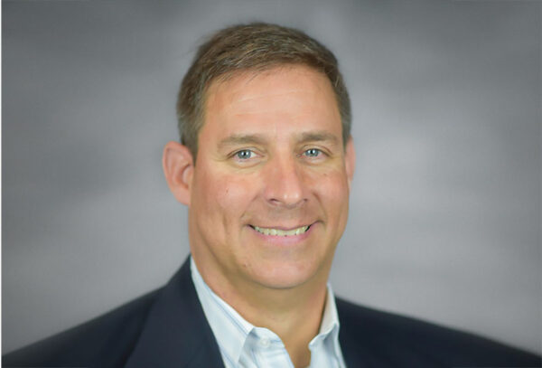 TSA US Sales Representative - Executive Director - Bill Umbenhaur