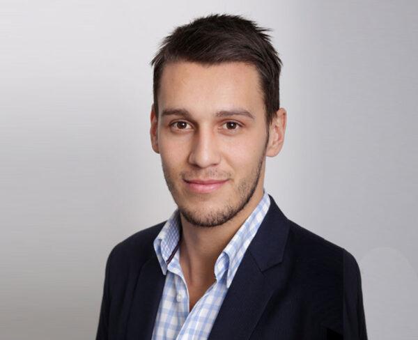 TSA Production - Danijel Cvijanovic