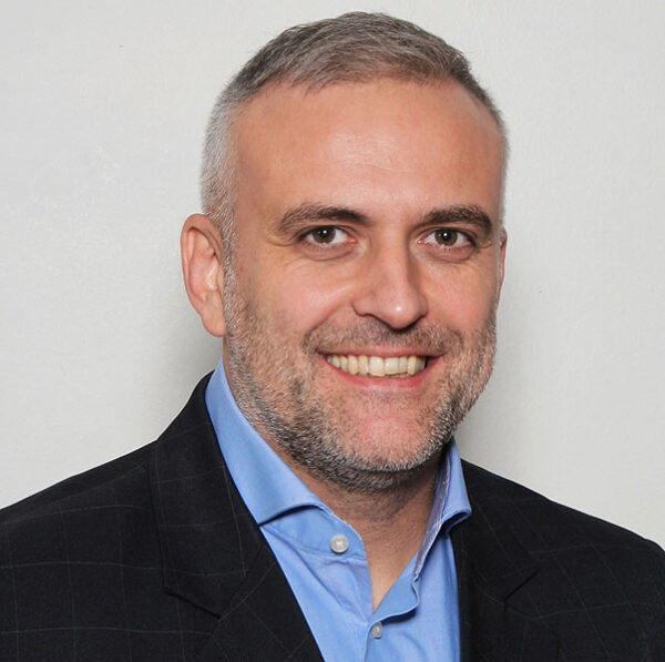 TSA Manufacturing Bosnia and Herzegovina - Executive Director - Edin Kamberovic