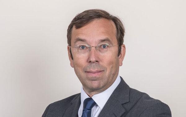 TSA Sales Department - Johannes Mensdorff-Pouilly