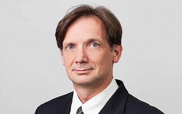 TSA Sales Department - Thomas Bachner