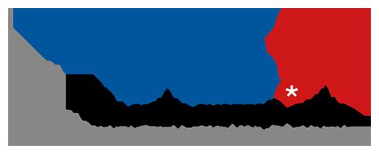 TSA - Traction Systems China Logo